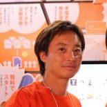 フェンリル(東京都品川区)玉川貴大課長(45)