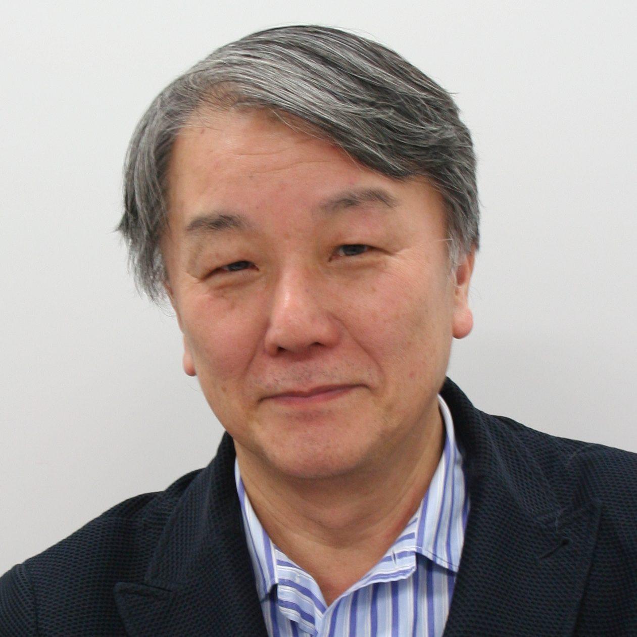 ▲政府が招集したIR推進会議のメンバー、大阪商業大学の美原融 教授は、「1兆円規模と言われる投資額の調達が、日本の企業では難しい」と話す。