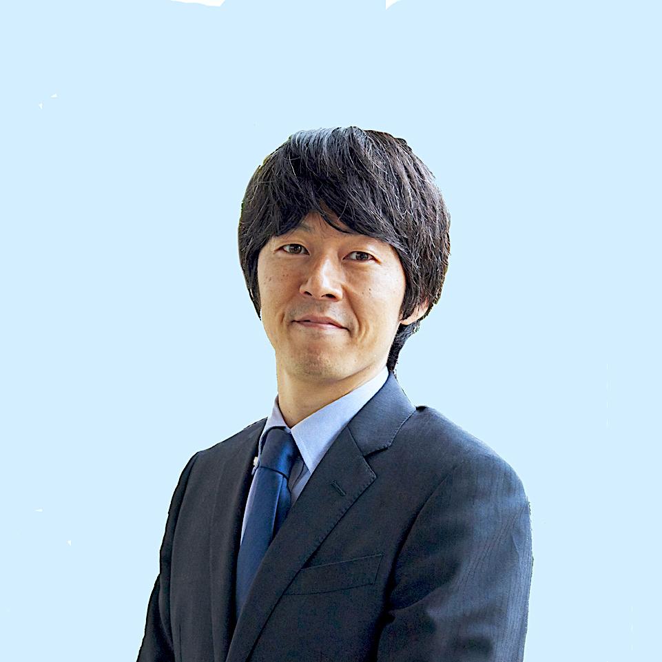国際イベントニュース 編集部 坪田康佑