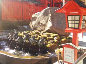 (一社)箱根町観光協会 外国人観光客の取り込みと首都圏観光客へのPR【全国DMO巡り VOL.36】