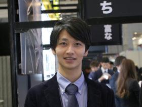 展示会 写真 Medtec Japan、機械要素技術展、N+、高機能素材Week、ネプコンジャパン