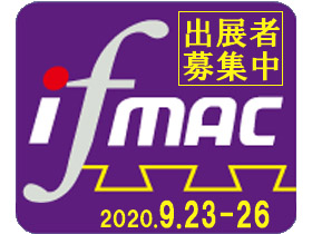 ifmac